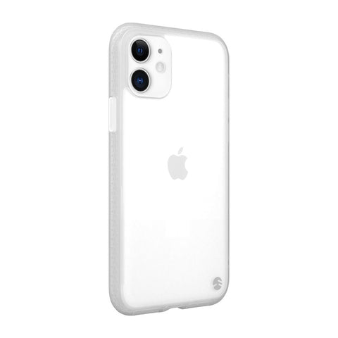 Aero iPhone 11 - White