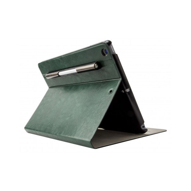 Coverbuddy Folio iPad 10.2 - Green