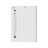 Coverbuddy Folio iPad 9.7 - White