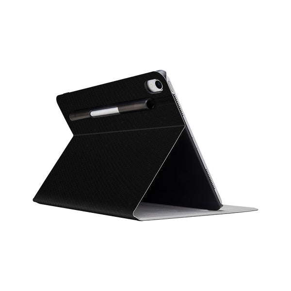 Coverbuddy Folio iPad Pro 11 - Black