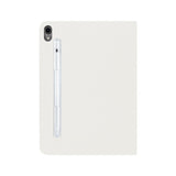 Coverbuddy Folio iPad Pro 11 - White