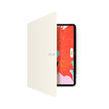 Coverbuddy Folio iPad Air 3/Pro 10.5 - White