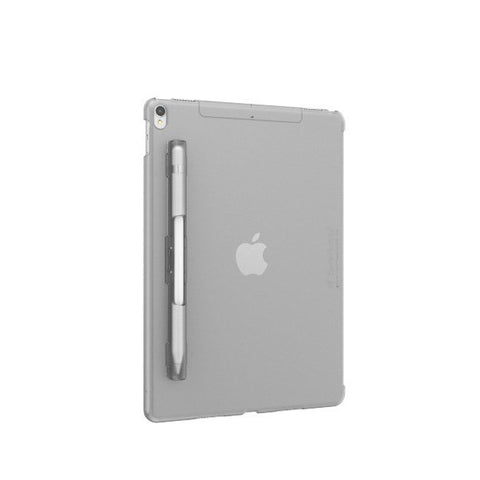 Coverbuddy iPad 10.2 - Transparent