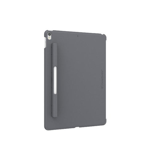 Coverbuddy iPad 10.2 - Grey