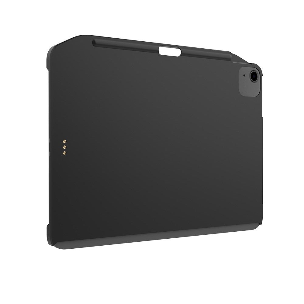 Coverbuddy iPad Air (4th Gen) - Black