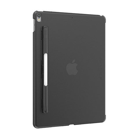 Coverbuddy iPad Air 3/Pro 10.5 - Black