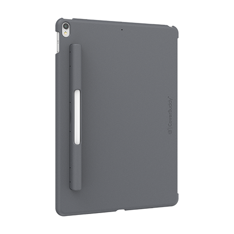 Coverbuddy iPad Air 3/Pro 10.5 - Grey