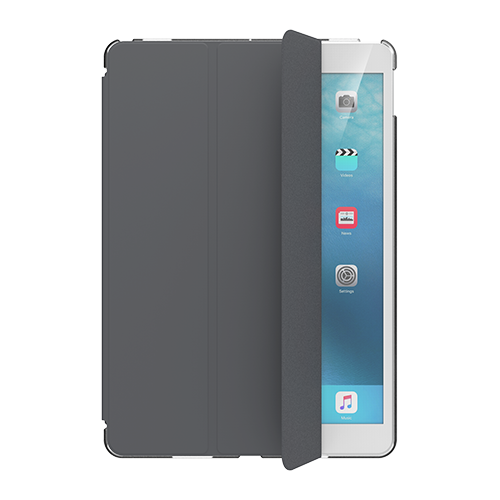 Coverbuddy iPad Air 3/Pro 10.5 - Clear
