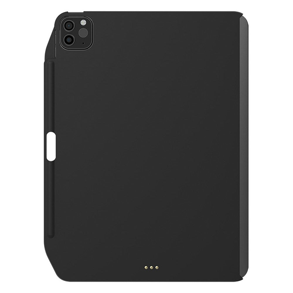 Coverbuddy iPad Pro 11 (2nd Gen) - Black