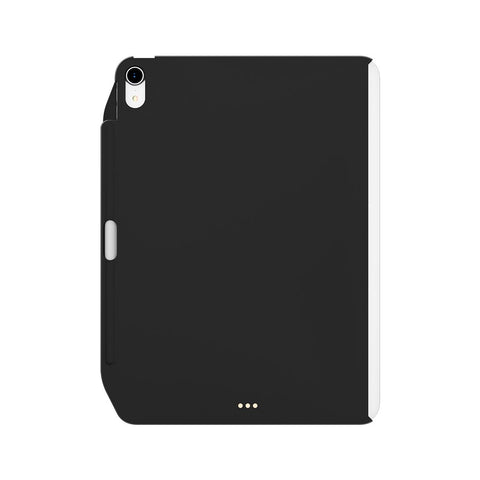 Coverbuddy iPad Pro 11 - Black