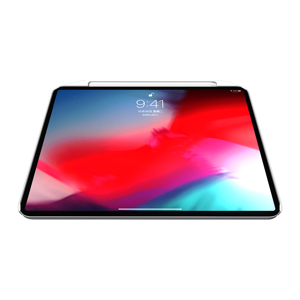 Coverbuddy iPad Pro 11 - White