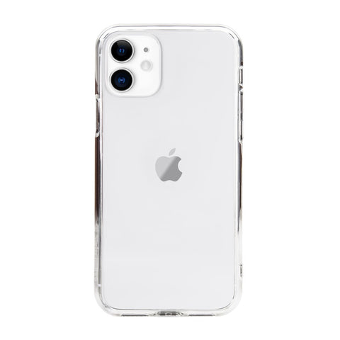 Crush iPhone 11 - Transparent