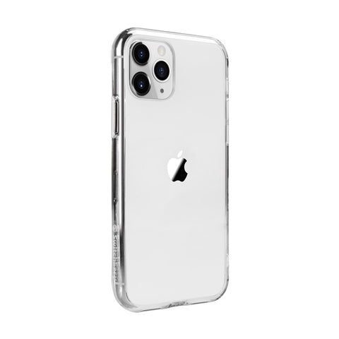 Crush iPhone 11 Pro - Transparent
