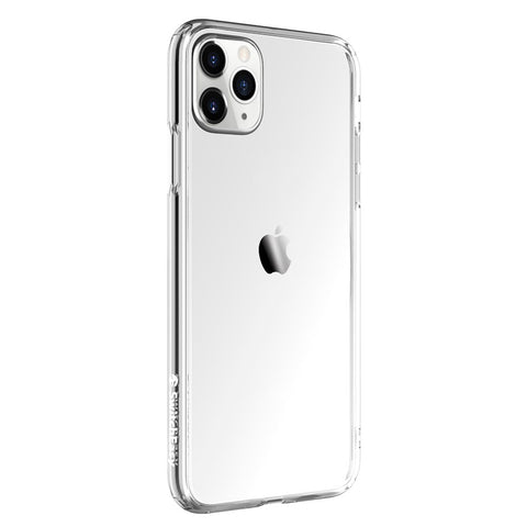 Crush iPhone 11 Pro Max - Transparent