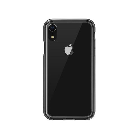 Crush iPhone XR - Ultra Black