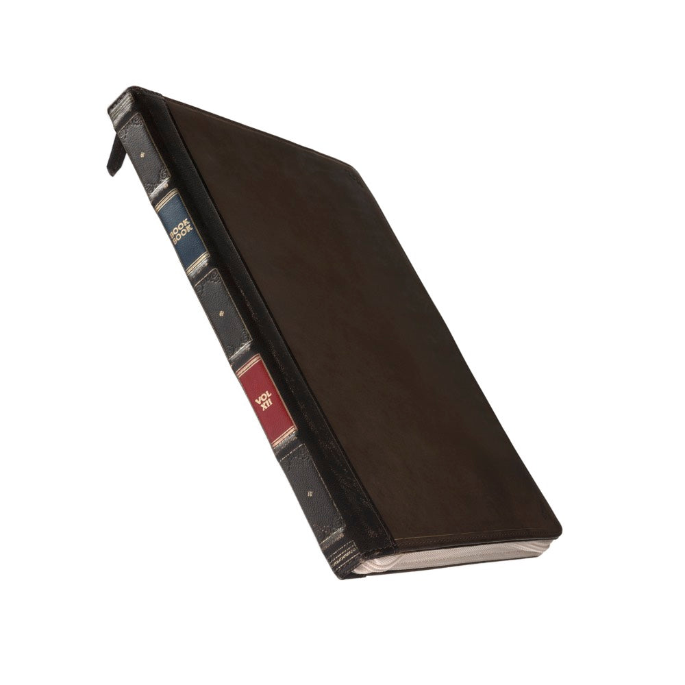 BookBook vol 2 - iPad Pro 11 - Brown
