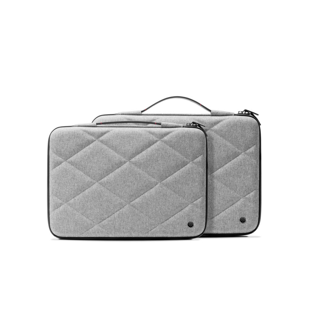 SuitCase for MacBook Pro 16-inch