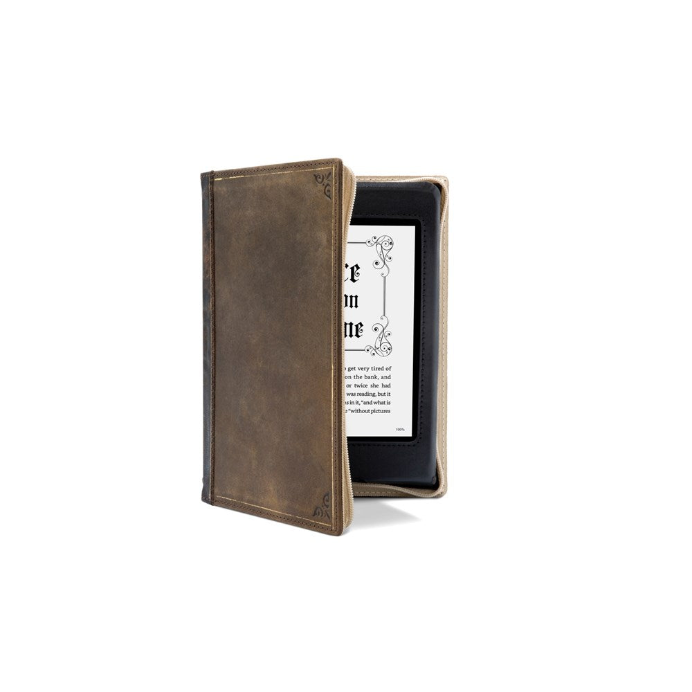 BookBook for Kindle Paperwhite