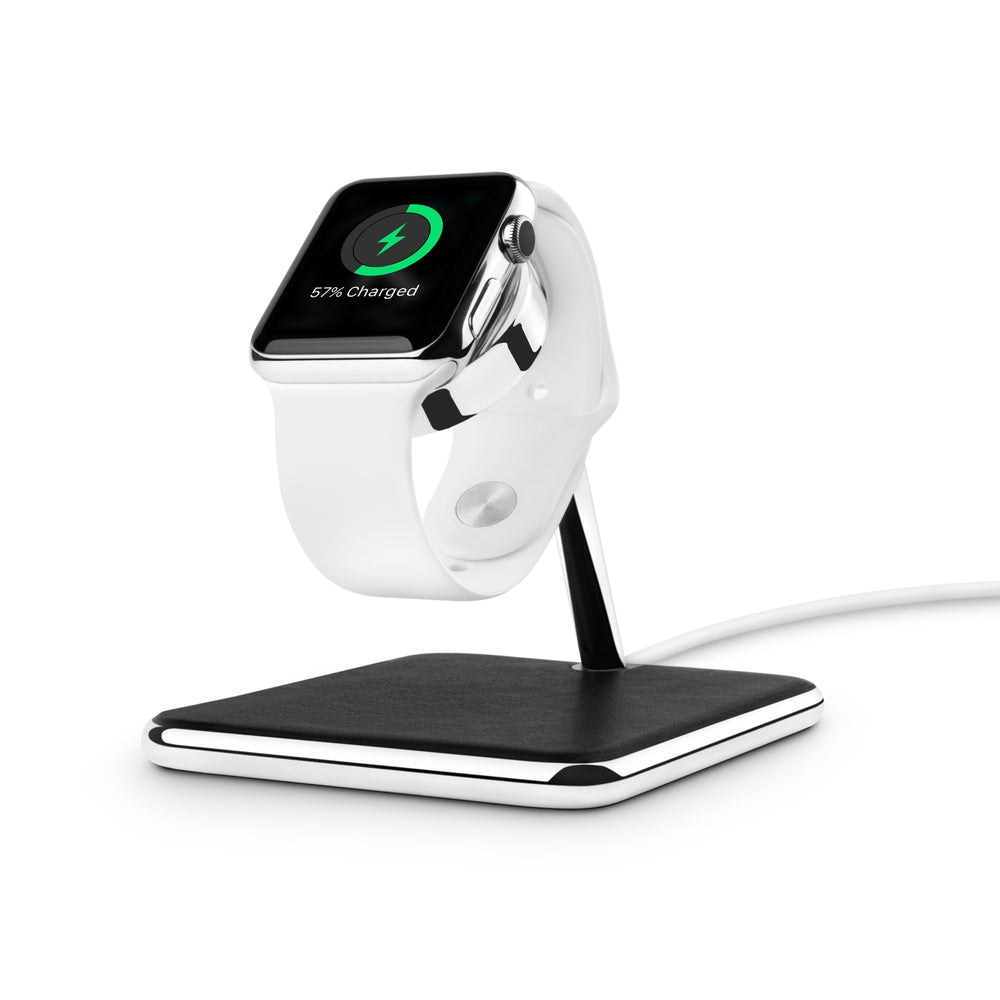 Forte Stand for Apple Watch