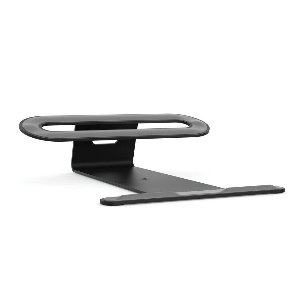 ParcSlope for MacBook and iPad