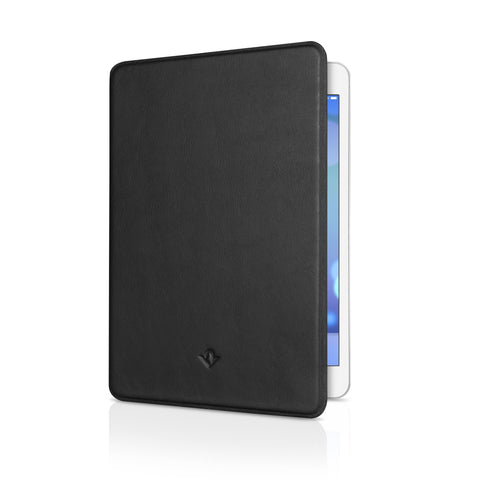 "SurfacePad for iPad Air / Air 2 / 9.7"" - Black"