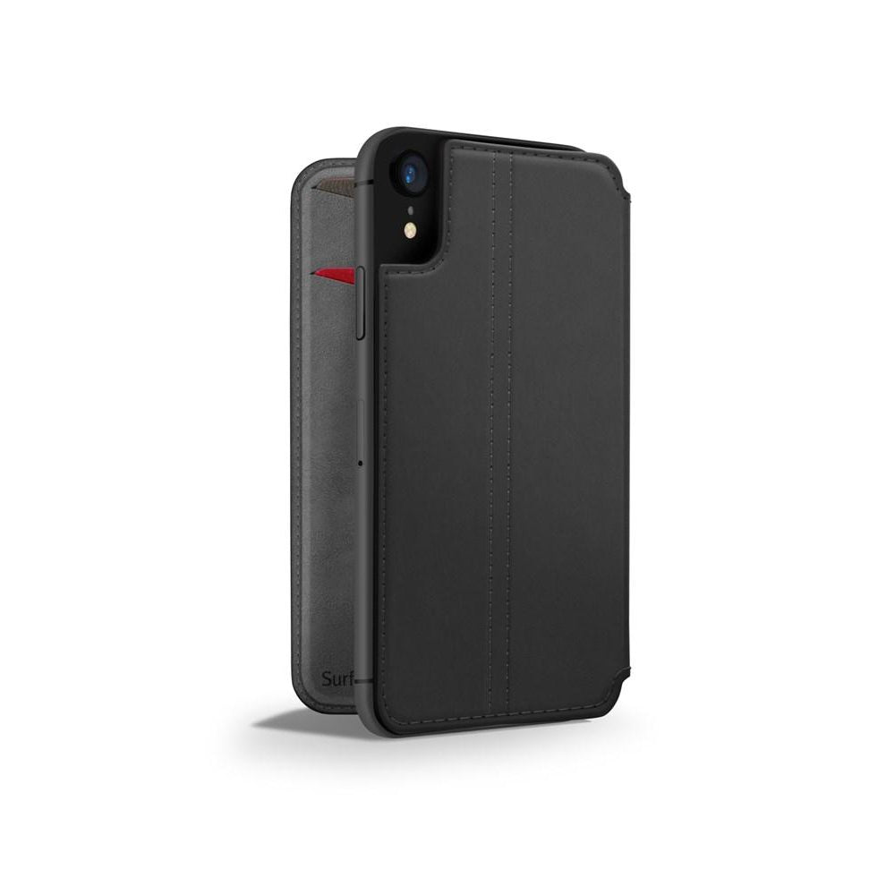 SurfacePad for iPhone XR - Black