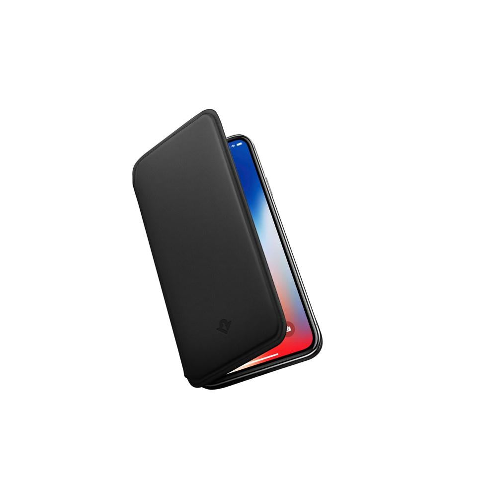 SurfacePad for iPhone XS Max - Black
