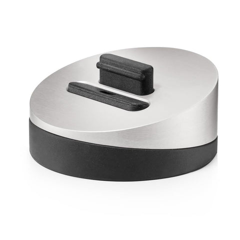 Z-Dock Charging Dock - Iron Grey