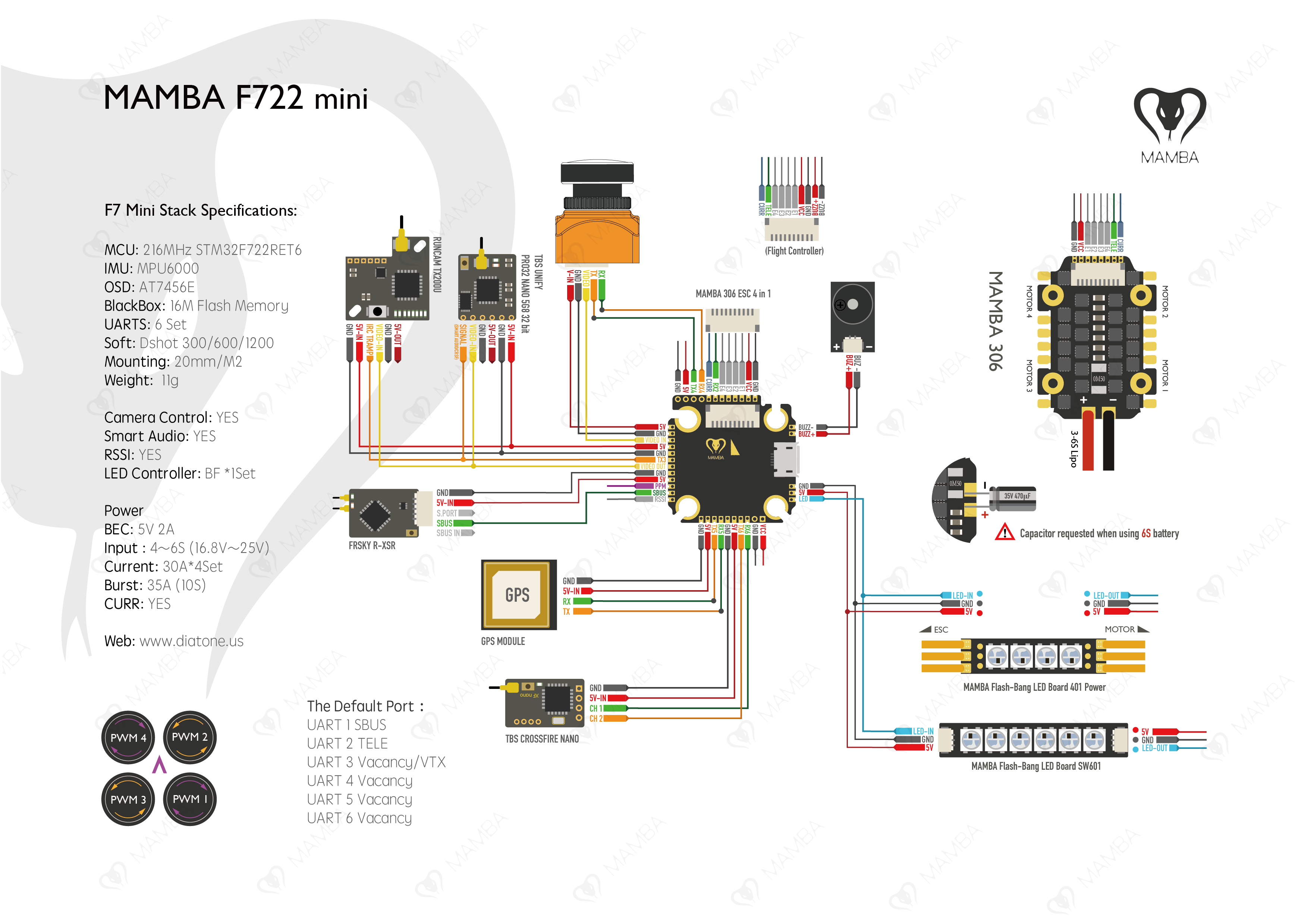need help with my first build, connecting the dji air unit naza lite wiring diagram vimvip 3pin 10cm 22awg 60 cores wire