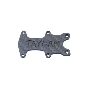 DIATONE MXC 25 MINI TAYCAN -EVA-01 LIMITED EDITION ACCESSORIES