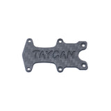 Diatone MXC 25 MINI TAYCAN Accessories