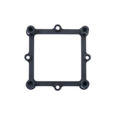 Flight Control Adapter Plate 25.5 to 20mm/ M2 To M3