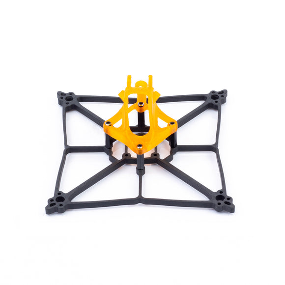 THE GTB CUBE FRAME KIT