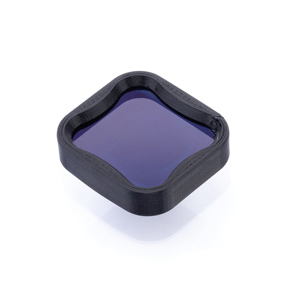 ND8 Filter Glass For Gopro