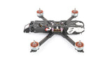 DIATONE Roma F5 5 inch DJI Power Kit FPV Drone