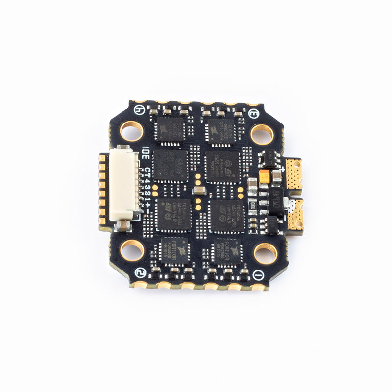 MAMBA F40 MINI PRO Dshot1200 4IN1 ESC 40A 6S Electronic Speed Controller
