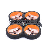 DIATONE MXC TAYCAN Duct 3inch Freestyle FPV Drone Power Kit For-DJI Air Unit V1.1
