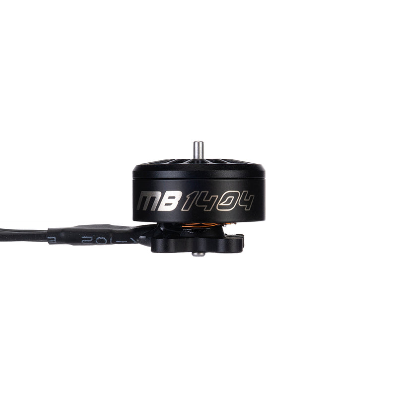 MAMBA 1404 3000 KV BRUSHLESS MOTOR FOR LONGRANGE