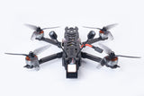DIATONE Roma F5 Freestyle DJI  Multirotors