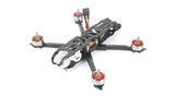 Diatone Roma F5 dji power kit