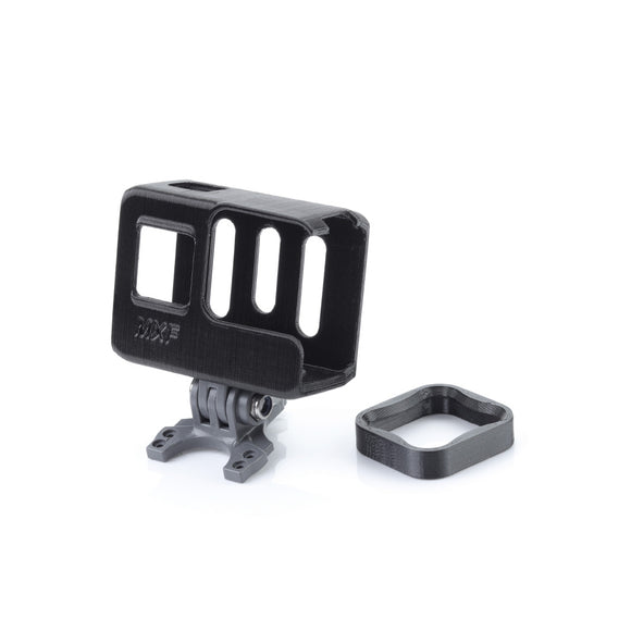 GOPRO Adjustable Mount Fit 5/6/7
