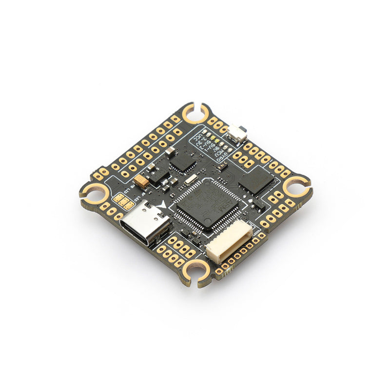 MAMBA Basic F722 MK3 Flight Controller (NO WIFI)