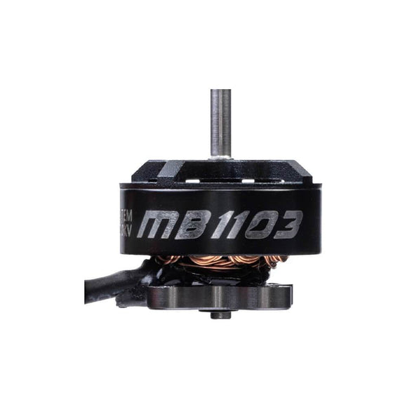 Diatone Mamba 1103 Brushless Motor for FPV Drone -Motor