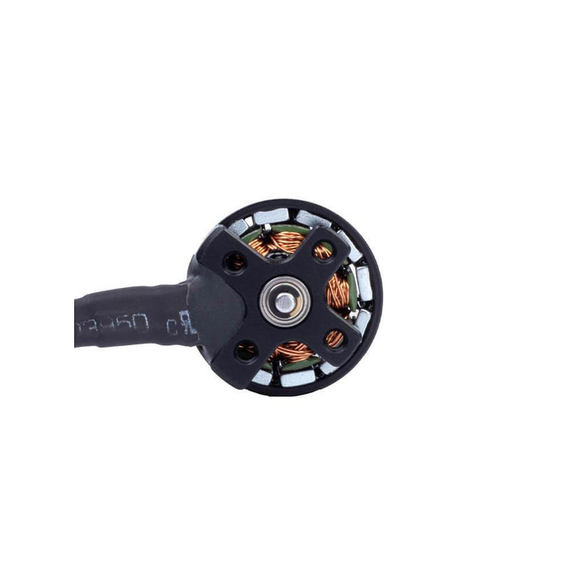 Diatone mamba 1408 brushless motor for fpv drone