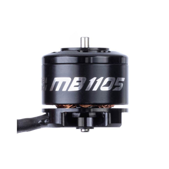 Diatone 1105 Mamba Brushless Motor for Fpv