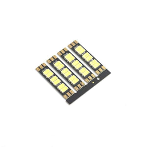 MAMBA LED BOARD - Electronic System