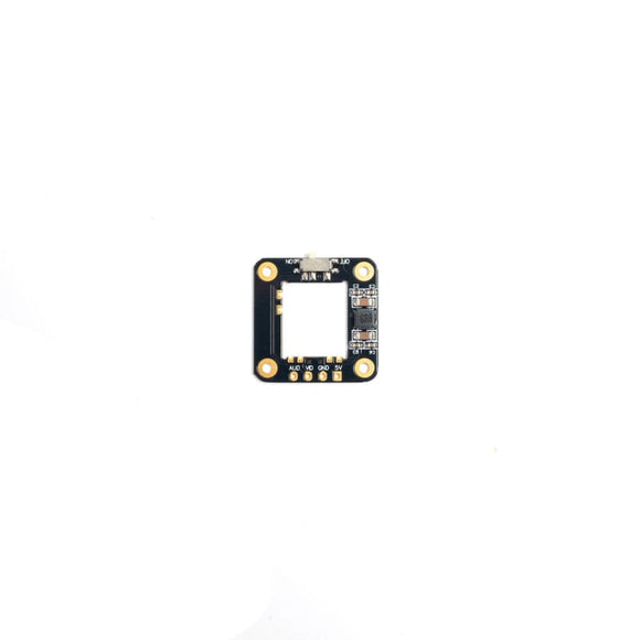 TBS Unify Pro32 Nano Adaptor Board - 20*20- Smartaudio Switch - VTX ADAPTOR