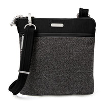 Load image into Gallery viewer, Slim Crossbody Anti Theft Bag