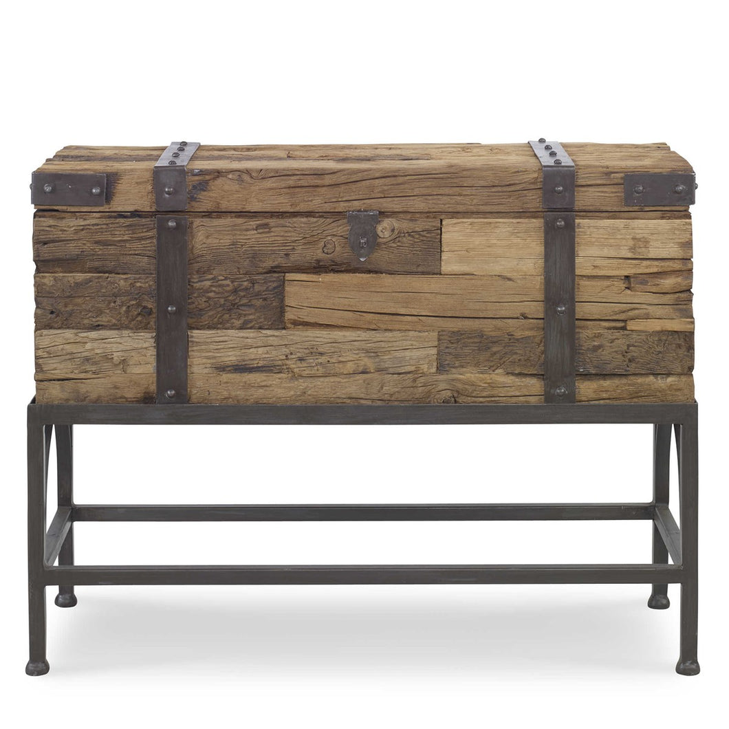 Chester Storage Trunk