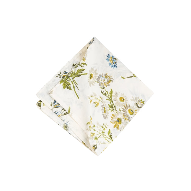 Wildflower Napkin